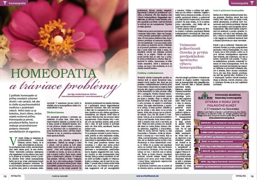 Homeopatia_a_traviace_problemy